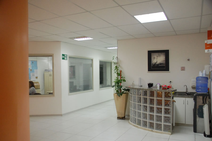 Centro de Excelência de Medicina do Esporte