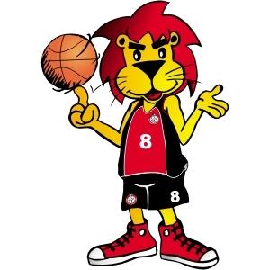 jb-basquete