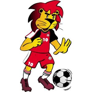 jb-futebol