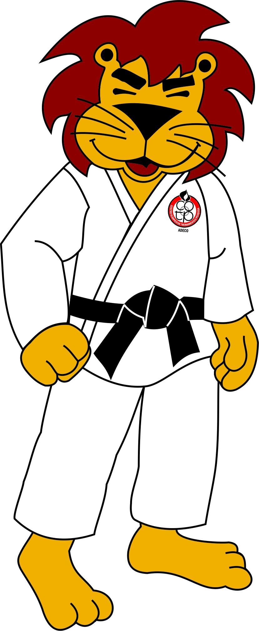 jb-judo