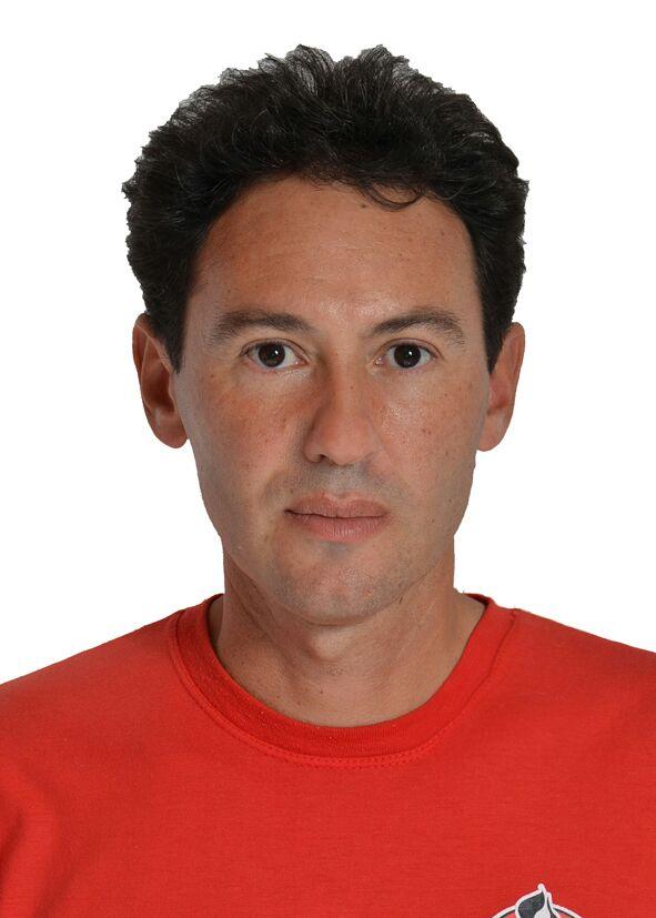 <b>Alexandre Moratto</b>