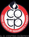 A. D. Centro Olímpico