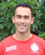 <strong>Victor Fernandes</strong>