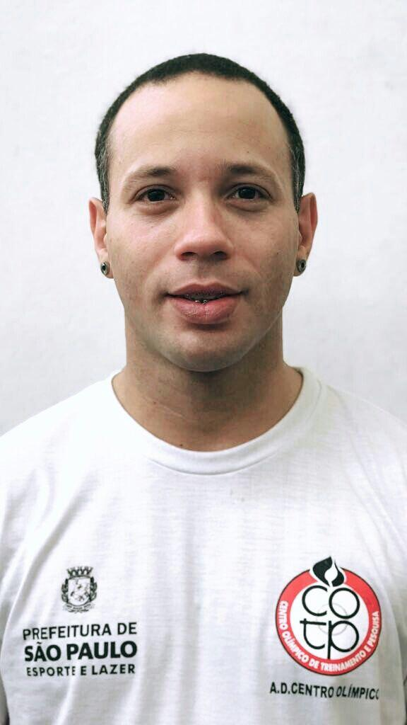 <b>Sergio Nunes</b>