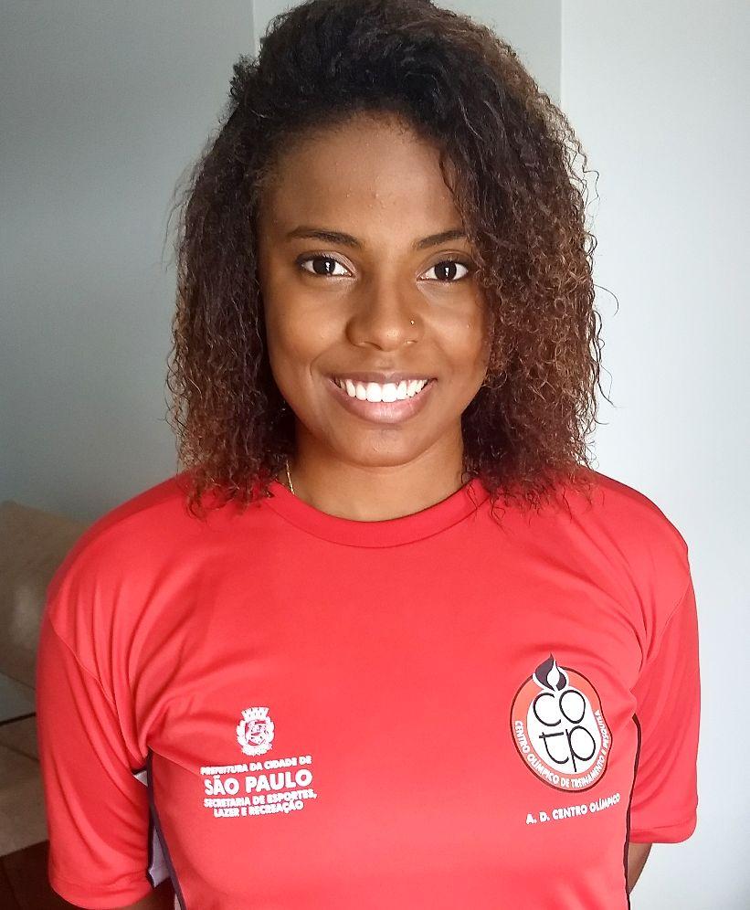 <strong>Simone Novaes</strong>