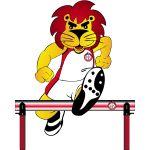 atletismosite